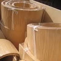 Brake Lining Woven Non Asbestos Kanvas Rem