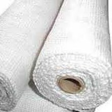 Kain Asbes  ( Asbestos Cloth )