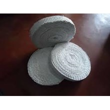 Asbestos Cloth Tape ( Japan insulation )