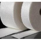 Fiberglass Tape insulation ( Peredam Panas ) 5