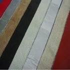 Fiberglass Tape insulation ( Peredam Panas ) 2