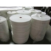 Fiberglass Tape insulation (Heat Shock)