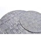 Non Asbestos ValQua (Gaskets) 4