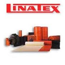 Karet Linatex Red Lembaran