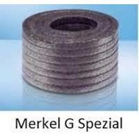 Gland Packing Merkel ramilon (085779441780 )