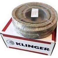 Gland Packing klinger Product (085101653220)