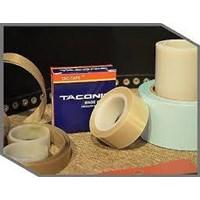Taconic Tape Takonik (heat-resistant insulation)