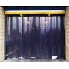 Tirai PVC Curtain Bening Tembus Pandang  4
