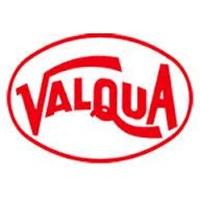 Buy Fiber Glass Tape Nippon Valqua 4