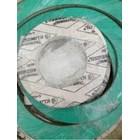 Gasket Non Asbestos Packing murah 3