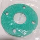 Gasket Non Asbestos Packing murah 2
