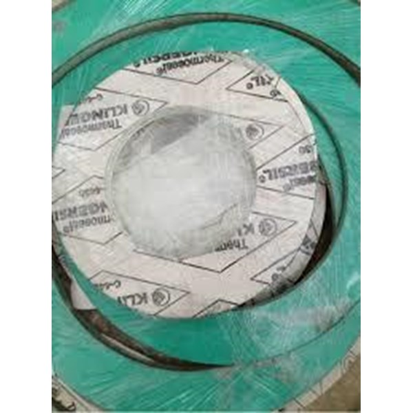 Gasket Non Asbestos Packing murah