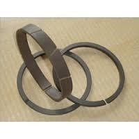 Carbon Brown Model ( Ring Rings )