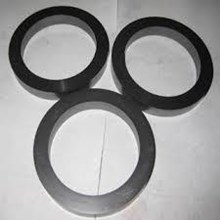 Ring Seals ( Graphite Jakarta )