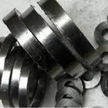 Graphite Model Ring Seals