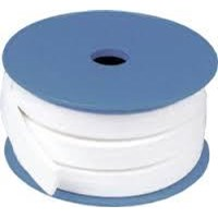 Beli Super Seal PTFE Expanded Joint Sealant 4