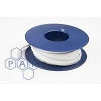 Buy Super Seal PTFE Expanded Joint Sealant 4