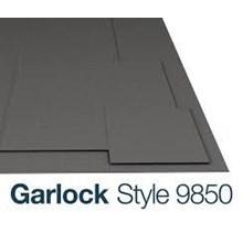 Garlock Style 9850 High Temp Gasketing