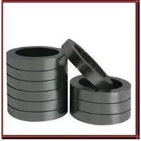 Graphite Molded & Packing Ring