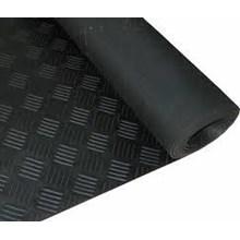 Rubber Sheet Checker ( Ceker Lembaran )