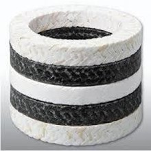 Merkel Gland Packing Ring Non Asbestos