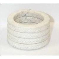Merkel Gland Packing Ring Model Ramilon PTFE