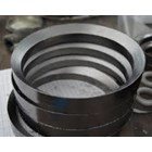 Die Formed Graphite Seals 6