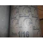 Packing Blue Gard Garlock Product 3