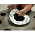 Packing Blue Gard Garlock Product 5