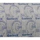 Packing Blue Gard Garlock Product 7