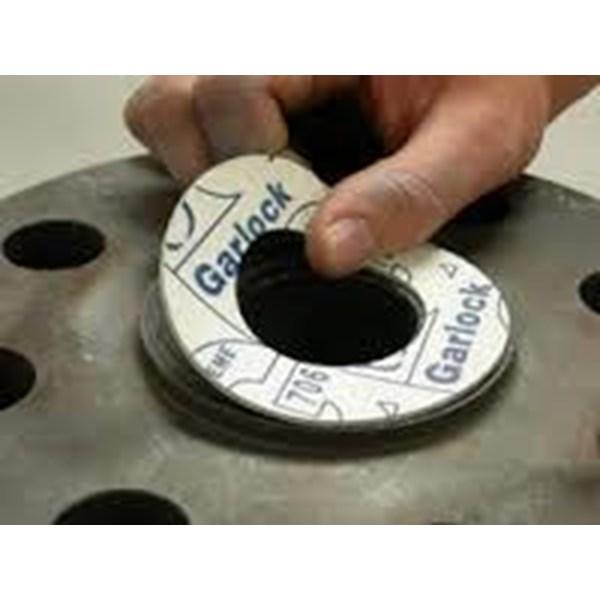 Packing Blue Gard Garlock Product