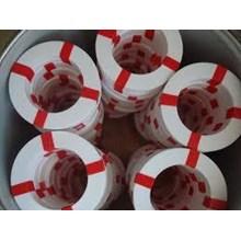 Gasket Material Teflon Supplier Jakarta