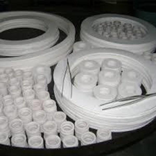 Gasket PTFE MODEL RING SEMARANG SURABAYA