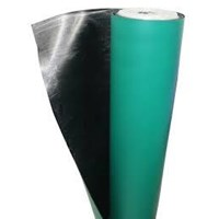 Jual Karpet Anti Statik Green Rubber