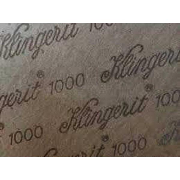 Klingerit 1000 di Bandung (085101653220)