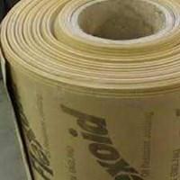 Flexoid Paper Asbestos Free