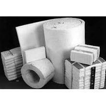 Ceramic Fiber Blanket insulation Jakarta