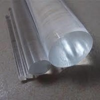 Clear Acrylic Pipe Tubes Cheap 5