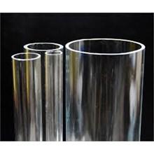 Acrylic Tube Clear Acrylic Rod