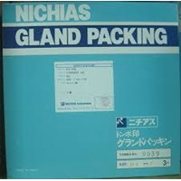Beli Gland Packing Tombo Original Japan 4