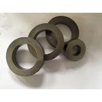 Jual High Temperature Seals Grafit Ring 2