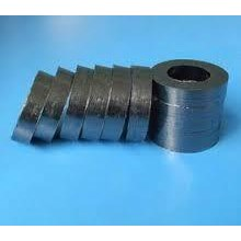 High Temperature Seals Grafit Ring