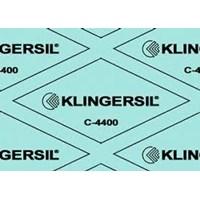 Jual Packing Gasket Klingersil C-4400 Jakarta 2