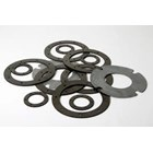 Rubber Gasket Packing 1