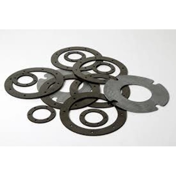 Rubber Gasket Packing