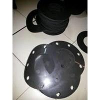 Distributor Rubber Gasket Rubber Jakarta murah 3