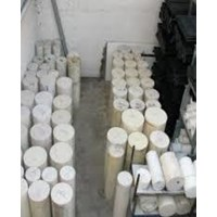 Distributor Nylon Batangan Lembaran 3