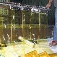 PVC Strip Curtain Manado utara 1