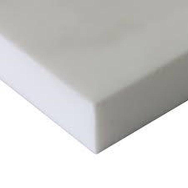 plat ptfe sheet dan carbon teflon murah