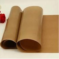 Jual kertas kain PTFE teflon cikarang bogor 2